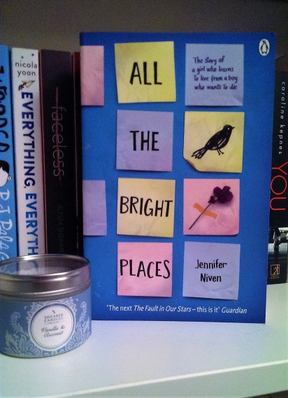 all-the-bright-places-jennifer-niven