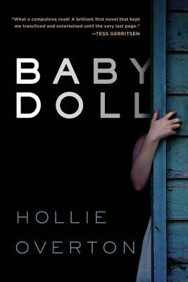 baby-doll-hollie-overton