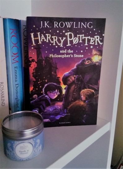 harry-potter-and-the-philosophers-stone-j-k-rowling