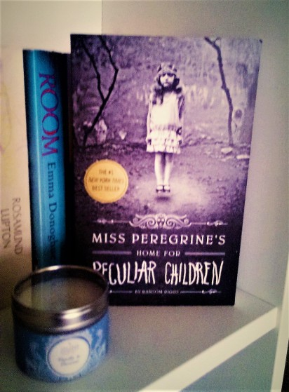 miss-peregrines-home-for-peculiar-children-rabsom-riggs