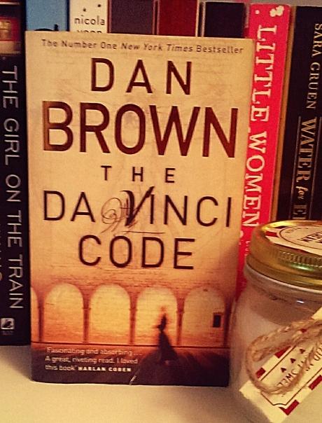 the Da Vinci Code.jpg